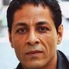 Hichem Yacoubi
