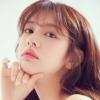 So-Min Jung