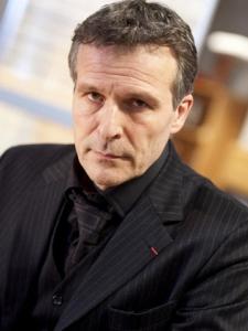 Frédéric van den Driessche