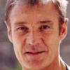 Jean-Pierre Bouvier