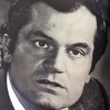 Michel Peyrelon