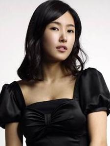 Yoon-Seo Kim