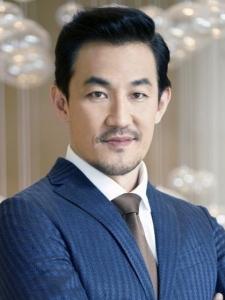 Jung-Soo Han