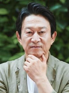 Eung-Soo Kim