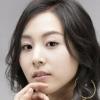 Kim Ha-Eun