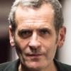 Antoine Chappey