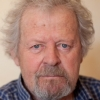 Bernard Verley