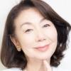 Mikiko Otonashi
