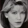 Loryn Locklin