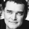 Stuart Milligan