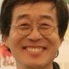 Kim Chang-Wan