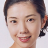 Takako Fuji