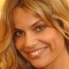 Micaela Ramazzotti