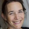 Anne Coesens