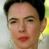 Phoebe Nicholls