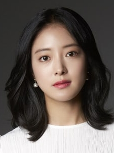 Se-Young Lee