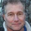 John Bradley (2)
