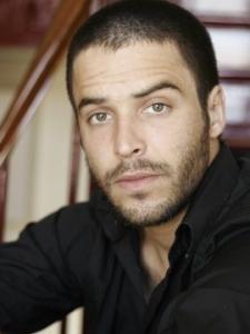 Assaad Bouab