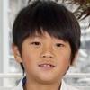 Shogen Hwang
