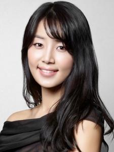 Ji-Hye Han