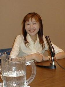 Yumi Tôma