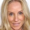 Tracy Pollan