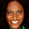 portrait Danielle Brooks