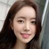 Se-Yeon Jin