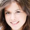 Aimee Kelly