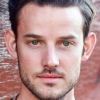 portrait Evan Williams