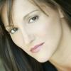 Jeanine Meyers