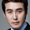 Ho-Bin Jung