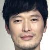 Jung Jae-Young