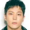 portrait  Joo Won
