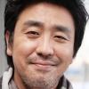 Ryoo Seung-Ryong