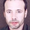 Alain Beigel