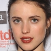 portrait Margaret Qualley