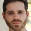 Ryan James Pinkston
