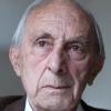 André Thorent