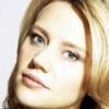 portrait Kate McKinnon