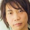 Junichi Suwabe
