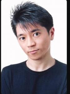 Akio Suyama