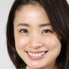 Aya Ueto