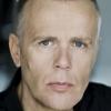 Morten Suurballe