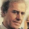 Michel Vitold