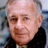 Philippe Mareuil