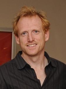 Scott Shepherd (2)