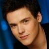 Wesley Morgan