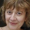 Edith Le Merdy