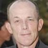 Scott H. Reiniger